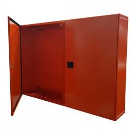 Tipos de armarios para el tráfico y el sector del transporte